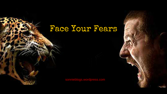 """face your fear of failure How to overcome your fear of failure 10 ways to  identify the root cause """"coming face to face with our fear is the best way to get over it"""" keep your."""