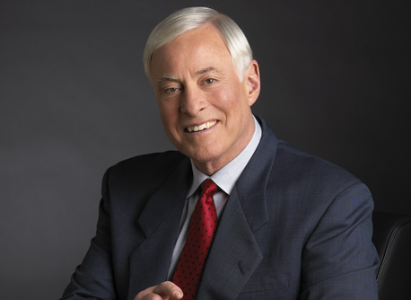 Brian-Tracy | Picture credit: Google