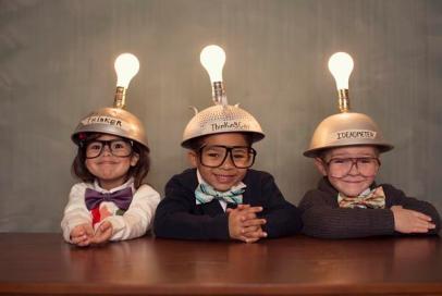 inventor-kids-1431378224