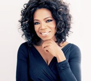 Oprah_Product_1.0